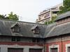 Old  Stables In  Sorakuen