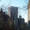 One Financial Plaza And Providence Skyline
