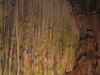 A Formation In The Cango Caves