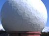 Onsala 20-metre Telescope