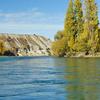 Río Clutha