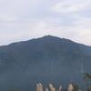 Mount Ōyama