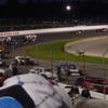 Lucas Oil Raceway At Indianapolis