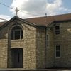 The Original Church