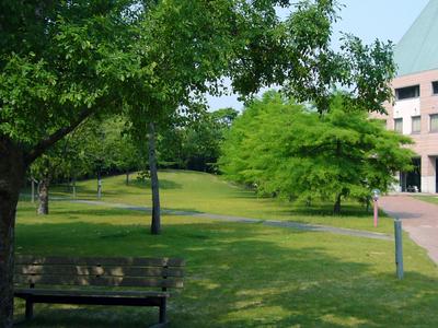 Itami Campus