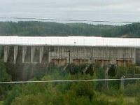 Otter Rapids Generating Station