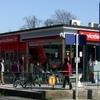 Ottobrunn Station