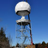 Atmospheric Radar Research Center