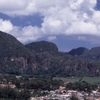 Overview Of Viales