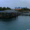Ocean World Cofresi Puerto Plata
