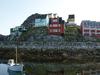 Paamiut Waterfront