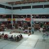 Padang Besar - View