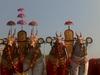 Padanilam Shivarathri