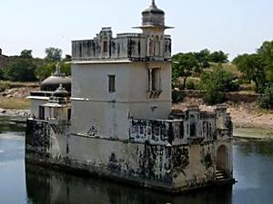Padmini Palace
