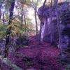Padragkút Rocks, Ajka