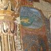Painting Phool Mahal