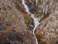 Vicente Walking Tour - Norte Region