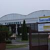 Piscina Paks Nuclear Power Plant Ltd