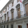 Palace Of Altamira