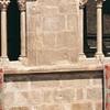 Palacio De Los Duques De Granada De Ega