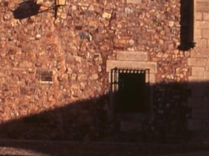 Palacio de Ovando