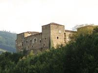 Palacio de Penalba- Cienfuegos