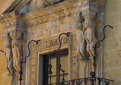 Palacio-del-Marques-de-Salvatierra