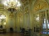 Palacio San Martin Ballroom