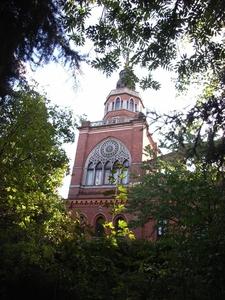 Palagi Tower