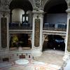 Palais De La Découverte Entry Hall
