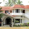 Homestay in Fort Cochin