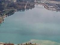 Palatinus Lake