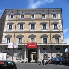 Palazzo Braschi