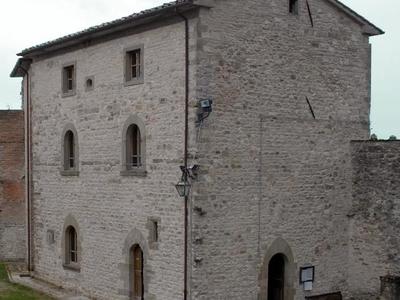 Michelangelo Museum