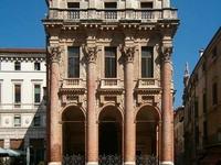 Palazzo del Capitaniato