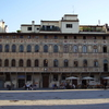 Palazzo Dell'Antella