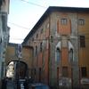 Palazzo Delle Vedove