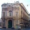 Palazzo Doria d'Angri
