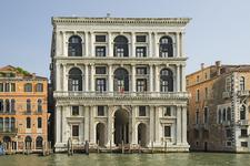 Palazzo Grimani Di San Luca