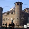 Palazzo Madama Other Facade