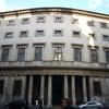 Palazzo Massimo alle Colonne