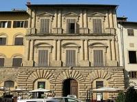 Palazzo Uguccioni