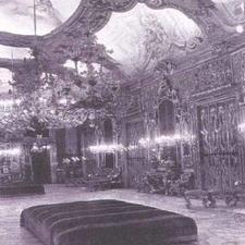 Palazzo Valguarnera-Gangi