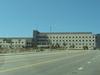 Palmdale  Hospital