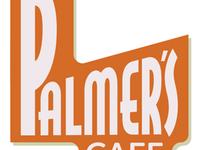 Palmer's Cafe
