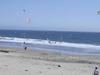Palm State Beach