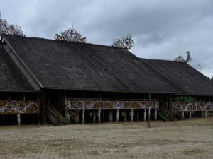Offshore Parque Cultural