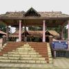 Panamattom Devi Temple