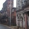 Panam City Bangladesh