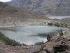 Panamik - Leh - Ladakh